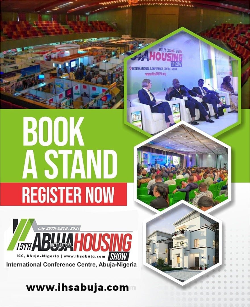 Africa Housing News