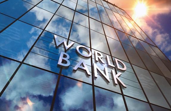 World bank, UNN support FG