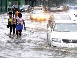 Trademore Flood Kills Top DSS Officer, Sweep 26 Vehicles Affect 166 Houses